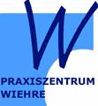 Praxis Zentrum Wiehre